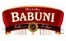 Wyroby Babuni